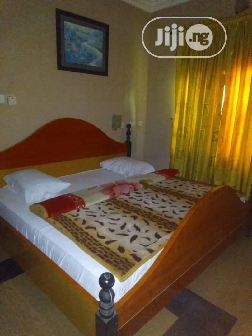 Archive: Clean Hotel With 23 Rooms for Sale