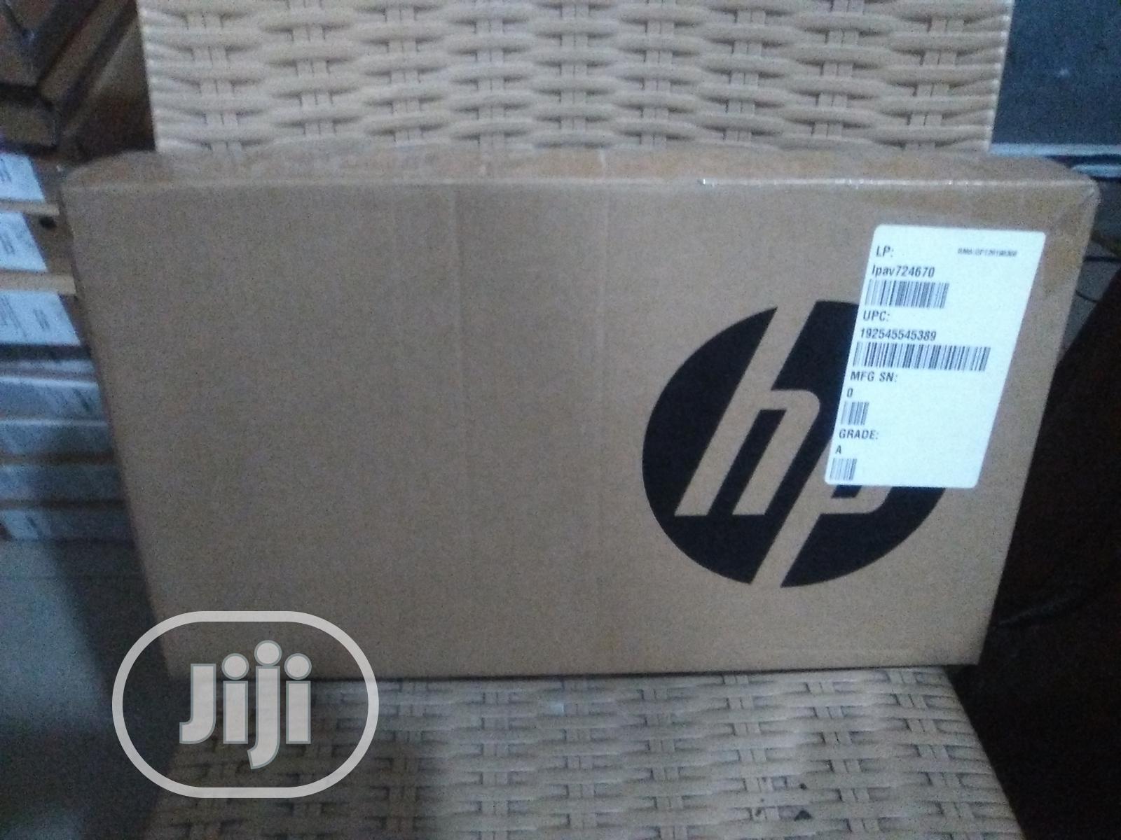 New Laptop HP Stream 11-ah110hr 4GB Intel Celeron SSD 60GB