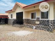 4bedroom Bungalow for Rent in Efab Estate Life Camp | Houses & Apartments For Rent for sale in Abuja (FCT) State, Jabi
