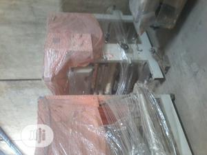 Nylon Printing Machine 4colour | Manufacturing Equipment for sale in Kwara State, Ilorin East