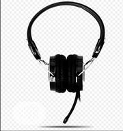 CMH-943 Black | Audio & Music Equipment for sale in Lagos State, Ikeja