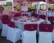 Spandex Chair Cover   Home Accessories for sale in Osun State, Osogbo