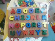 Wooden Toys | Toys for sale in Lagos State, Ajah