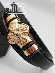 Original Leather Designer Bracelets | Jewelry for sale in Lagos State, Lagos Island