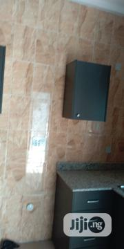 Newly Built 2bedroom Flat in a Block of Flats for Rent at F14 District | Houses & Apartments For Rent for sale in Abuja (FCT) State, Kubwa