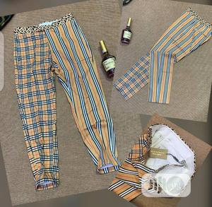 Gucci Pants Trousers   Clothing for sale in Lagos State, Alimosho