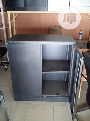 Wooden Cabinets | Furniture for sale in Lagos State, Ikeja