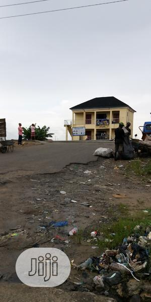 Multipurpose 4 and the Half Plots of Land for Sale in Elelenwon P.H   Land & Plots For Sale for sale in Rivers State, Obio-Akpor