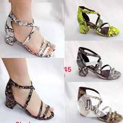 Tovivans Classy Sandals   Shoes for sale in Lagos State, Ikeja