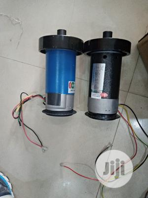 Treadmill Motor 2hp Is Available | Sports Equipment for sale in Lagos State, Surulere