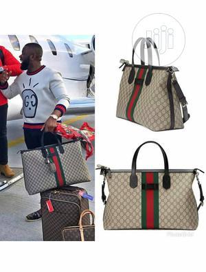 Original Gucci Designer Bag | Bags for sale in Lagos State, Lagos Island (Eko)