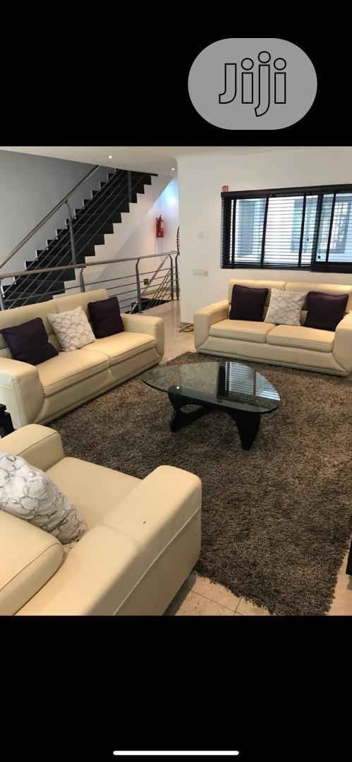 Brand New Executive Standard Luxurious Apartments