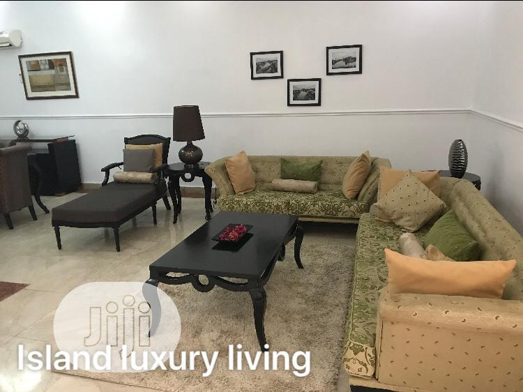 Brand New Executive Standard Luxurious Apartments | Short Let for sale in Victoria Island, Lagos State, Nigeria
