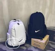 Nike Bagpack | Bags for sale in Lagos State, Lagos Island