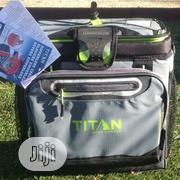 Titan Cooler Bags | Kitchen & Dining for sale in Lagos State