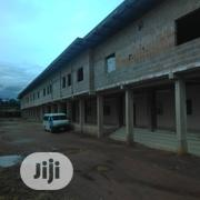 Church Hall For Sale At Gapiona GRA | Event Centers and Venues for sale in Edo State, Benin City