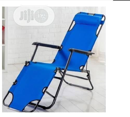 Archive: Outdoor Chair