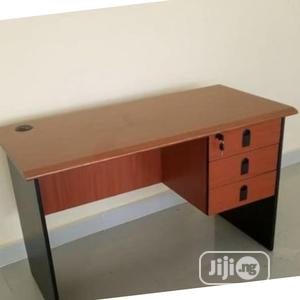 Durable and Standard Office Table | Furniture for sale in Lagos State, Lagos Island (Eko)