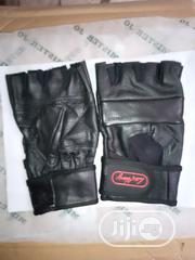 Gym Gloves   Sports Equipment for sale in Lagos State, Lagos Island
