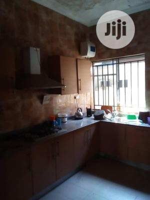 Newly Finished 4 Bedroom Detached Duplex For Rent | Houses & Apartments For Rent for sale in Lagos State, Victoria Island