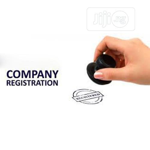 Archive: Business Name Registration