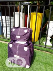 Affordable And Fancy Luggage | Bags for sale in Rivers State, Andoni