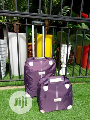 Exotic And Fancy Luggage   Bags for sale in Sokoto State, Rabah
