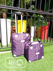 Exquisite Fancy Luggage | Bags for sale in Abia State, Arochukwu
