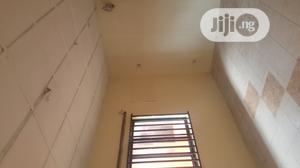 Clean 3 Bedroom Flat At Dubar Estate Amuwo Odofin For Rent.   Houses & Apartments For Rent for sale in Lagos State, Amuwo-Odofin