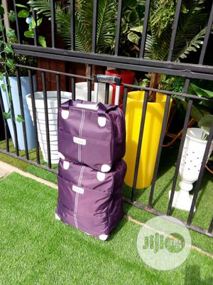Exotic Luggage   Bags for sale in Abuja (FCT) State, Gaduwa