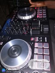 Rentage Of Dj Controllers | DJ & Entertainment Services for sale in Lagos State, Lekki Phase 1