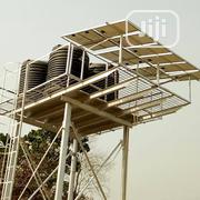 Stand Tank Tower | Other Repair & Constraction Items for sale in Lagos State, Orile