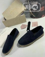 Jimmy Choo Luxury Espadrilles | Shoes for sale in Lagos State, Ojo