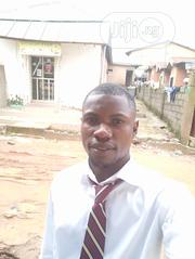 Baker (Pastry Chef) | Restaurant & Bar CVs for sale in Abuja (FCT) State, Kubwa