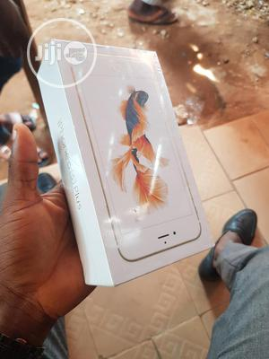 New Apple iPhone 6s Plus 64 GB | Mobile Phones for sale in Abuja (FCT) State, Wuse