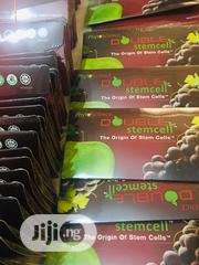 Phytoscience Double Stemcell- 14 Sachet (SOLIDIFIED BATCH) | Vitamins & Supplements for sale in Lagos State, Ikeja