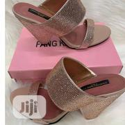 Tovivans Classy Mules | Shoes for sale in Lagos State, Ikeja