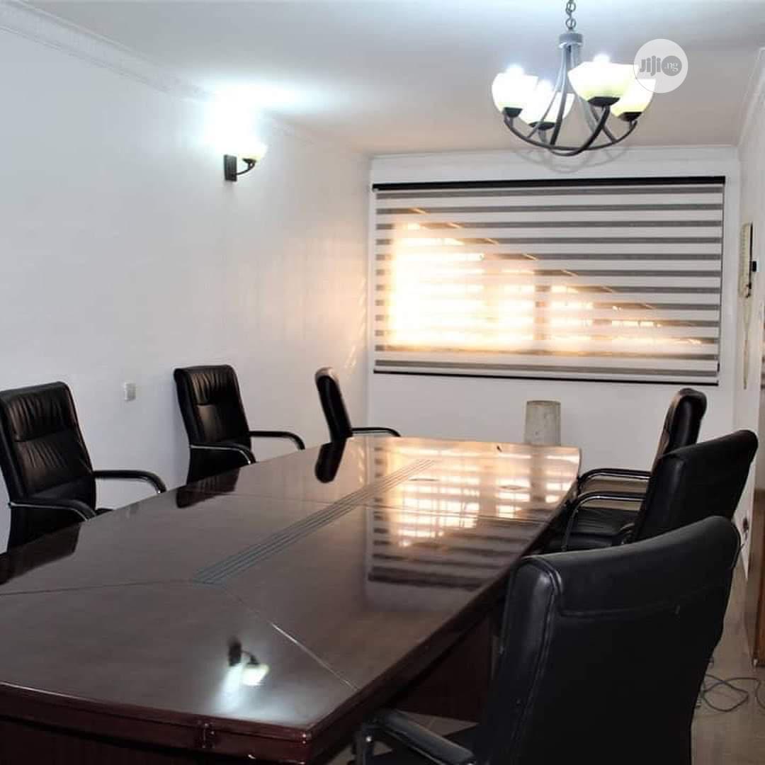 Window Blind   Home Accessories for sale in Benin City, Edo State, Nigeria