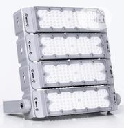 Homsun LED Modular Light. ( 5 YEARS WARRANTY) | Stage Lighting & Effects for sale in Lagos State, Ikeja