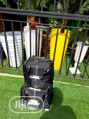 Exotic Fancy Luggage | Bags for sale in Zamfara State, Shinkafi