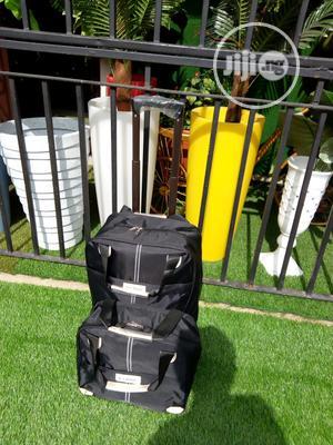 Exotic Fancy Luggage   Bags for sale in Zamfara State, Shinkafi