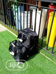 Exotic Fany Luggage | Bags for sale in Benue State, Ushongo
