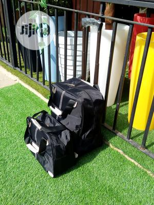 Exotic Fany Luggage   Bags for sale in Benue State, Ushongo