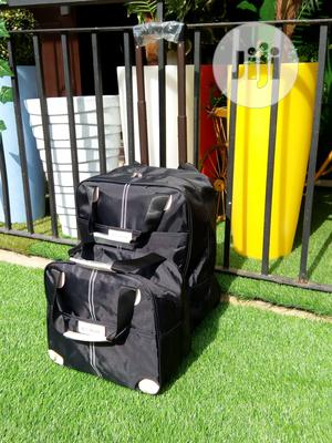 Exotic Fancy Luggage   Bags for sale in Imo State, Ideato South