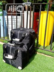 Affordable 2 In 1 Fancy Luggage   Bags for sale in Imo State, Ezinihitte