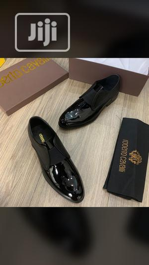 Roberto Cavalli | Shoes for sale in Lagos State, Surulere