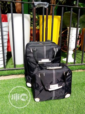 Exotic Fashion Luggage   Bags for sale in Imo State, Oru