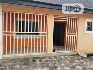 Furnished Mini Flat in Port-Harcourt for Rent | Houses & Apartments For Rent for sale in Rivers State, Port-Harcourt