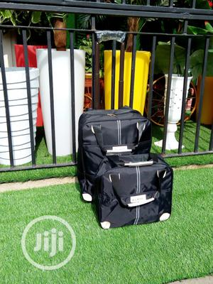 Exotic Luggage   Bags for sale in Imo State, Ideato South