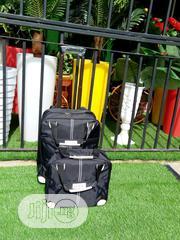 Affordable Luggage | Bags for sale in Katsina State, Dandume